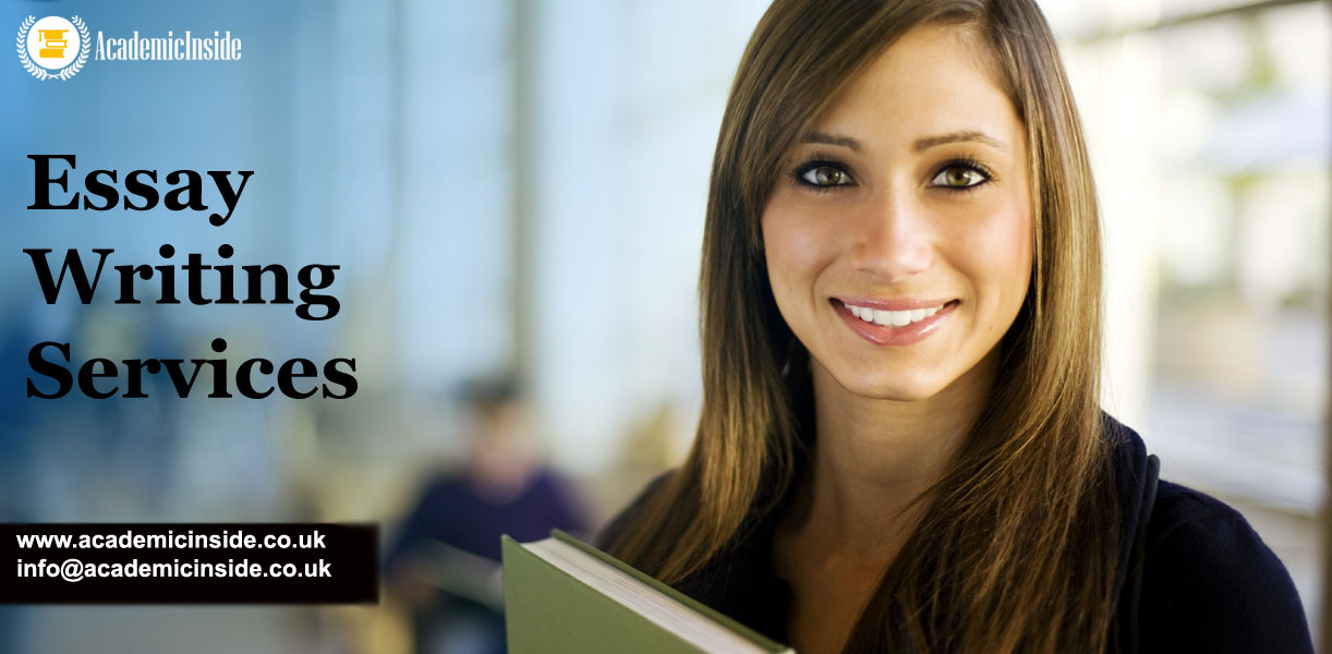 essay writing services in uk