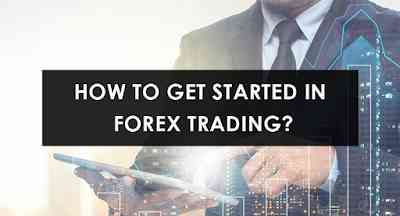 Ads security forex