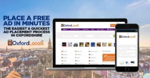 Boost Your New Business With Online Classified Ads UK