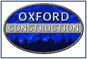 Oxford Construction Roofing Services
