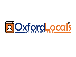 Oxford classified ads