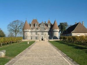 Duras attractions france