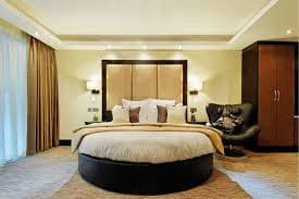 Visit Another World In A Special Way With Montcalm Luxury Hotels