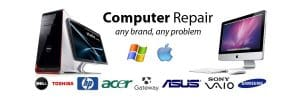 Oxford laptop repairs