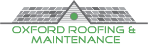 Oxford roofing services