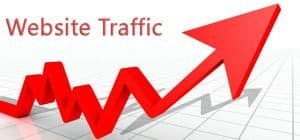 Why You Shouldn't Buy Website Traffic
